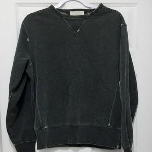 Ralph Lauren Double RL sweatshirt